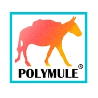Polymule promo codes
