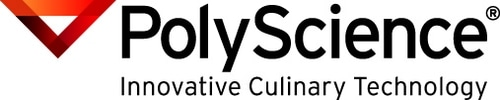 PolyScience Culinary promo codes
