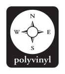 Polyvinyl Record Co. promo codes