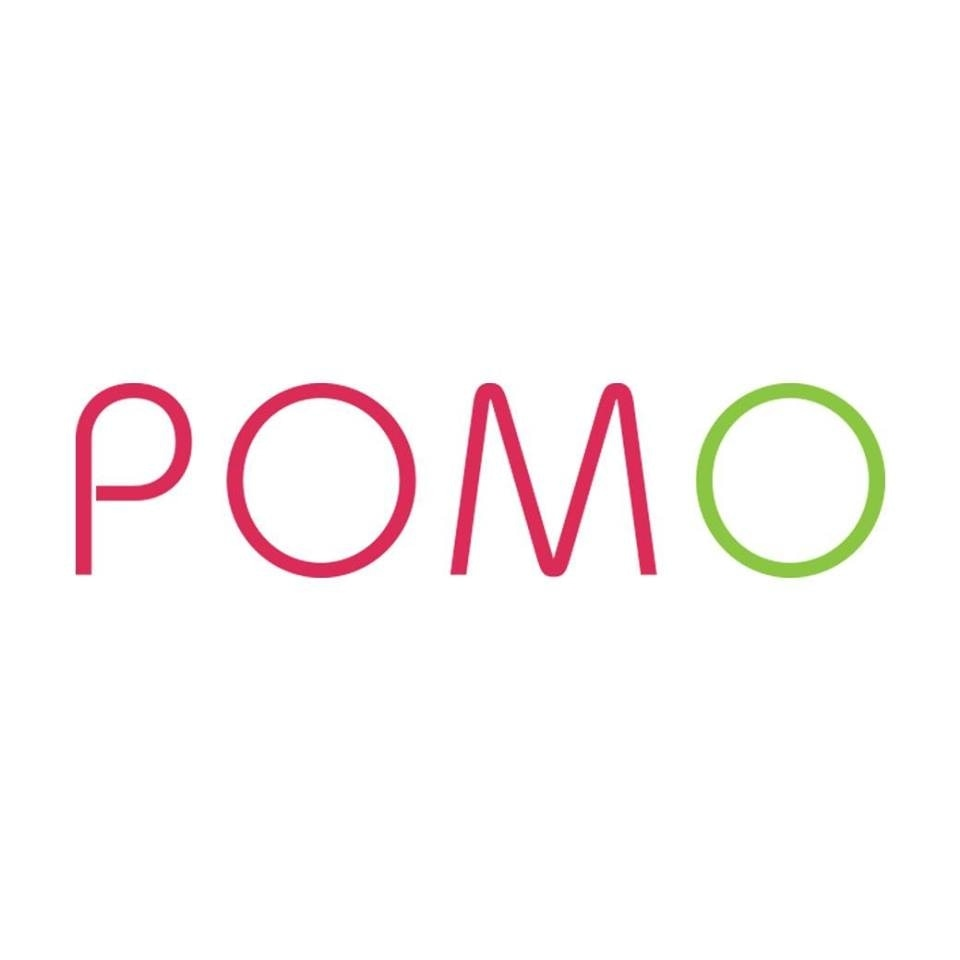 POMO House promo codes
