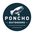 Poncho Outdoors
