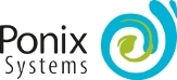 Ponix Systems promo codes