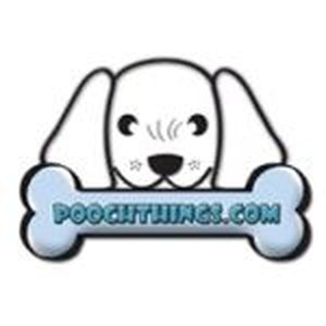 Poochthings.com promo codes