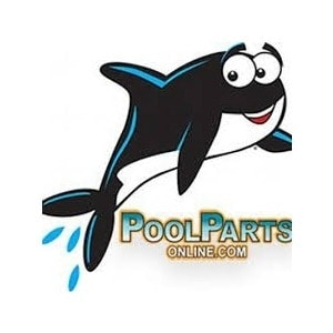 Pool Parts Store promo codes