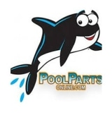 Go to Pool Parts Store store page