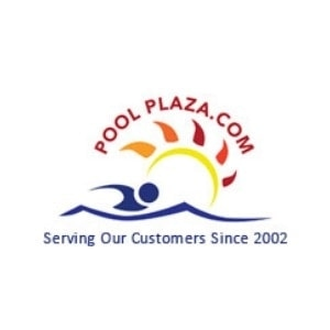 Pool Plaza promo codes