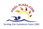 Pool Plaza coupon codes
