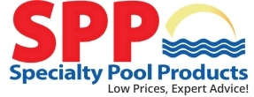Pool Products promo codes