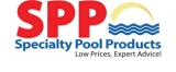 Go to Pool Products store page