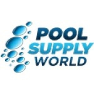 Pool Supply World promo codes