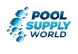 Go to Pool Supply World store page