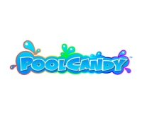 PoolCandy promo codes