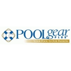 PoolGear promo codes