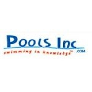 Pools Etc coupon codes