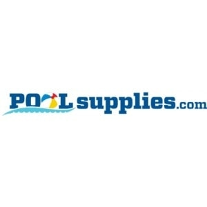 PoolSupplies
