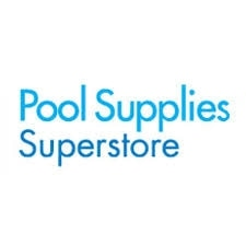 Pool Supplies Superstore promo codes