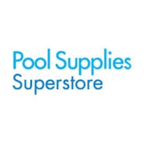 50% Off Pool Supplies Superstore Coupon Code (Verified Nov ...