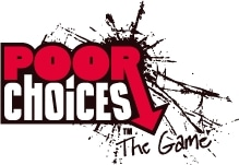 Poor Choices promo codes