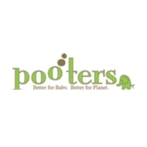 Pooters Diapers promo codes