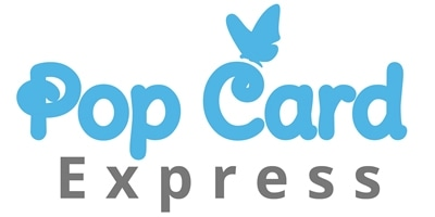 Pop Card Express promo codes