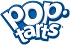 Pop-Tarts promo codes