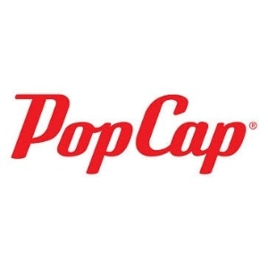 PopCap Games promo codes