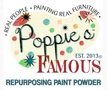 Poppies Paint Powder promo codes