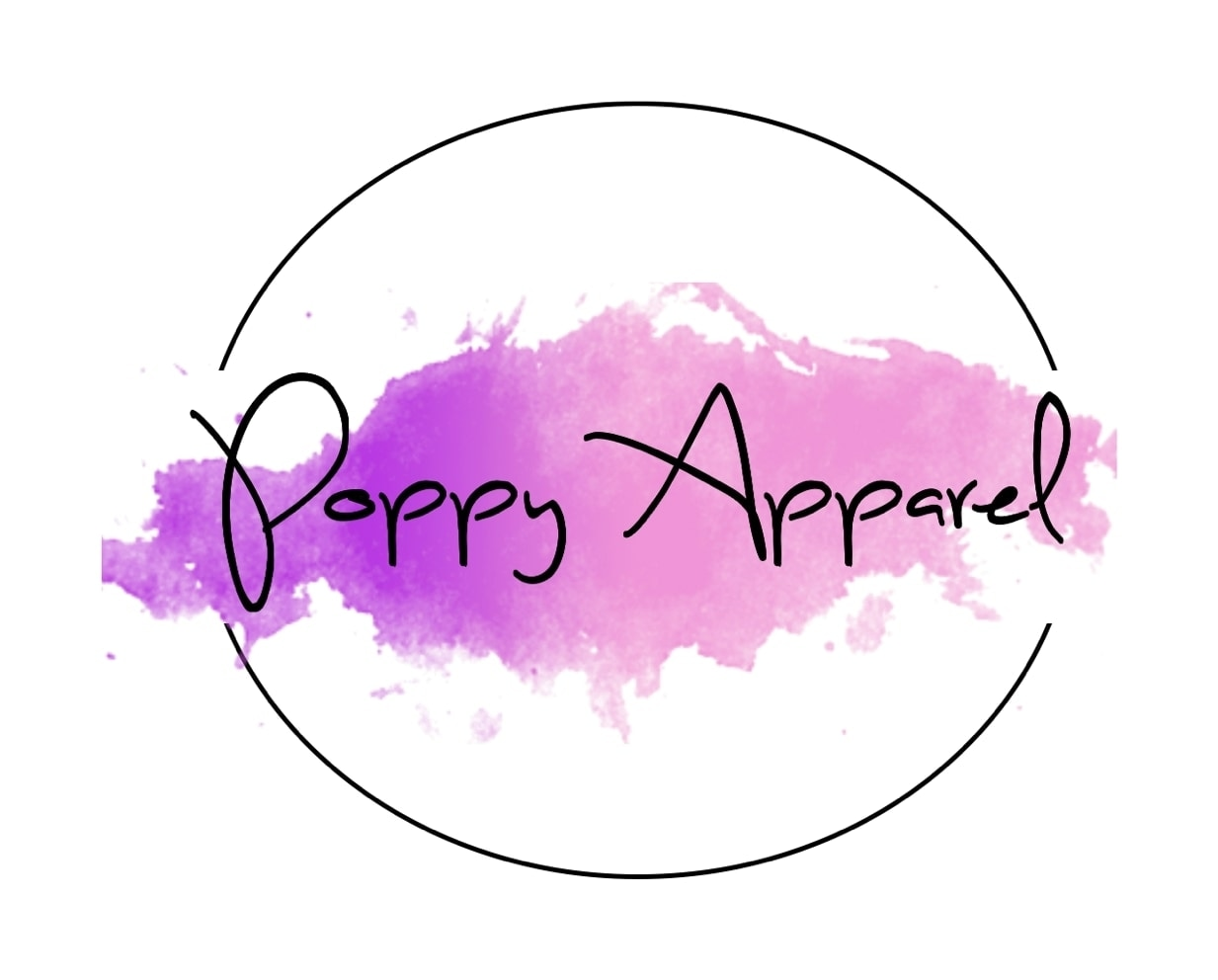 Poppy Apparel promo codes