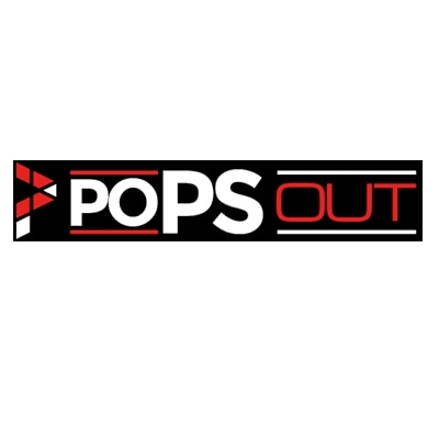 Pops out promo codes