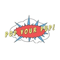 Pop Your Pup! promo codes