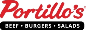 Portillo's promo codes