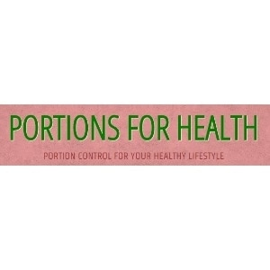 Portions for Health promo codes