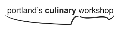 Portland's Culinary Workshop promo codes