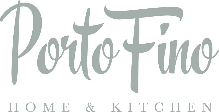 PortoFino Home & Kitchen promo codes