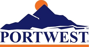 Portwest promo codes