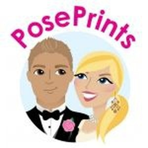 Shop poseprints.com