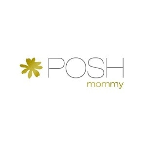 Posh Mommy promo codes