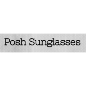 Posh Sunglasses promo codes