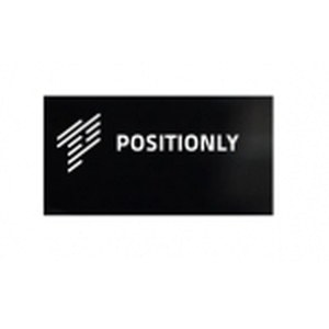 Positionly promo codes