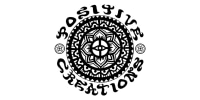 Positive Creations promo codes