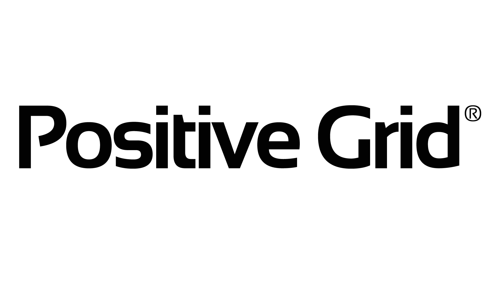 Positive Grid promo codes