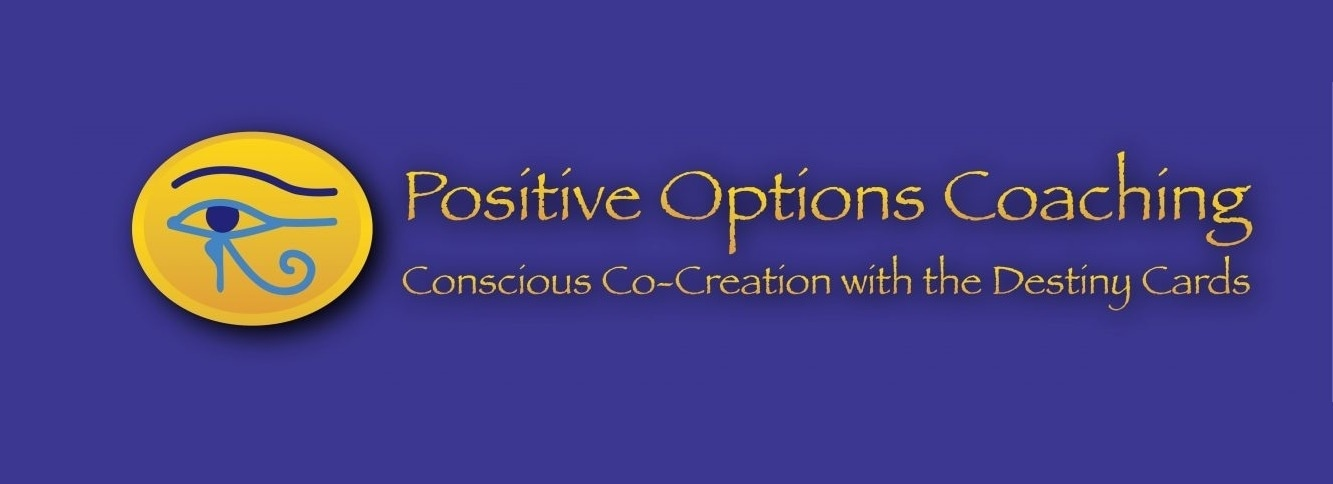 Positive Options
