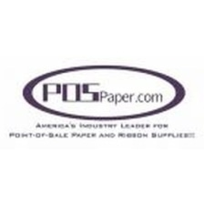 Free Shipping on Any Combination Order of 10+ Cases of Pos Paper Shop online at lasourisglobe-trotteuse.tk & get Free Shipping on Any Combination Order of 10+ Cases of Pos Paper. No coupon code required.