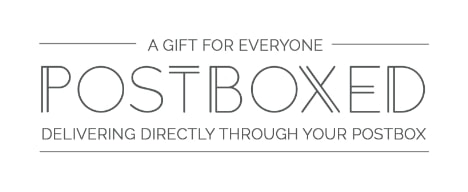postboxed promo codes