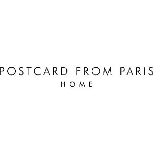 Postcard From Paris promo codes