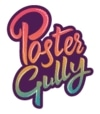 Poster Gully promo codes