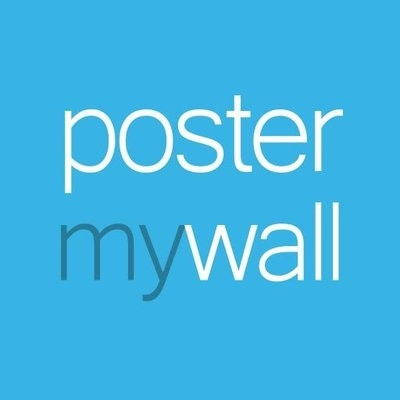 PosterMyWall promo codes