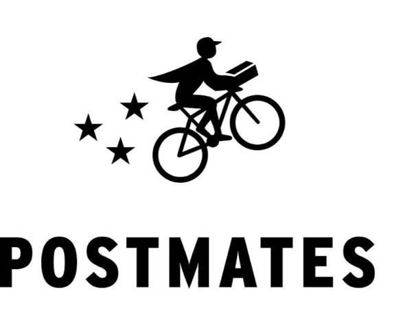 Available across several states and scores of cities, Postmates is an online food Best Offers · Credit Cards · Local Restaurants · On Demand.