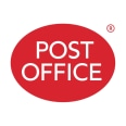 Post Office Over 50s Life Insurance