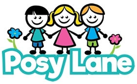 Posy Lane promo codes